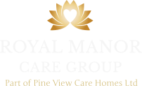 Royal Manor Care Group